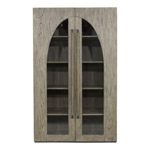 Riley Cabinet