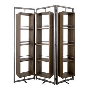 Ammira Large Screen Shelf