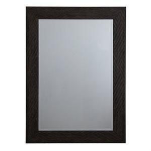 Bryson Wall Mirror