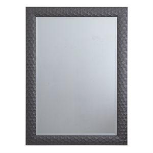 Axel Wall Mirror