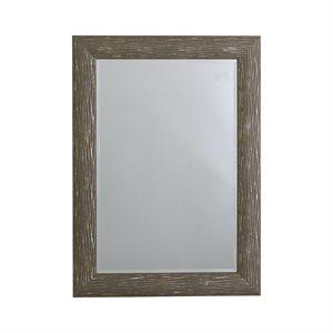 Mekhi Wall Mirror