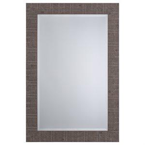 YHD Mirrors